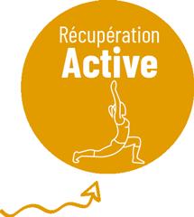 KAPSPORT - Gérer le stress, récupération active