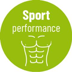 KAPSPORT - Rééquilibrage alimentaire - Sport performance