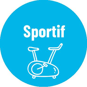 KAPSPORT - Coaching sportif personnalisé sportif