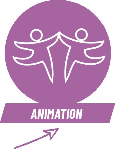 KAPSPORT - Sport, Santé et bien-être en Entreprise - Animation