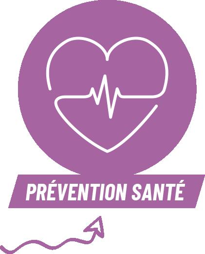 KAPSPORT - Sport, Santé et bien-être en Entreprise - Prévention santé