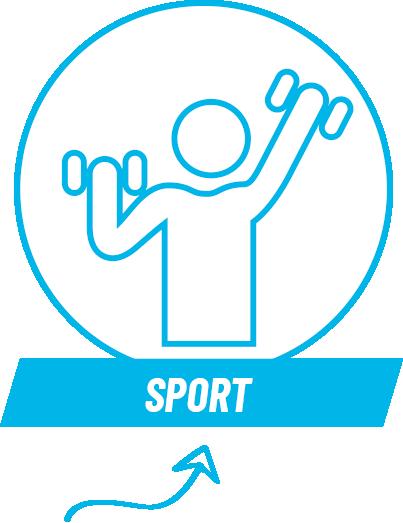 KAPSPORT - Coaching sportif personnalisé et EMS